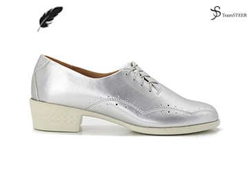 TS Femme Chic _ Silver